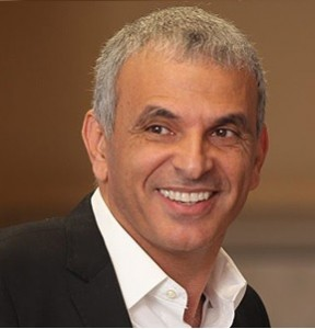שר האוצר משה כחלון מטעם מפלגת כולנו בכנסת ה 20 של מדינת ישראל