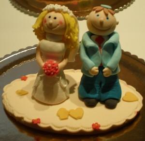 נישואין ברבנות