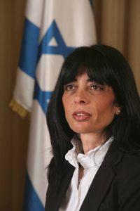 בית משפט קבע : לתעודת הזוגיות™ של משפחה חדשה מעמד שווה לנישואים בישראל.