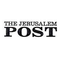 The jerusalem post: Exposing the 'Partnership Covenant for Religionless' - IRIT ROSENBLUM 22/11/2010